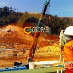 Geopasi Construction Survey