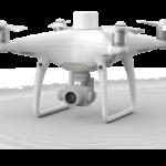 pemetaan drone