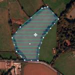 GeopasiTopografi drone