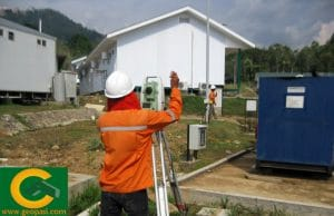 Topographic survey Indonesia, Indonesia survey services, Jasa topografi dan Pemetaan, Jasa Survey company in Indonesia, Topographical Survey, Land Survey Indonesia.