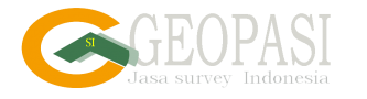 Geopasi Survey
